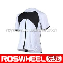 Ciclismo dri fit cycling jersey