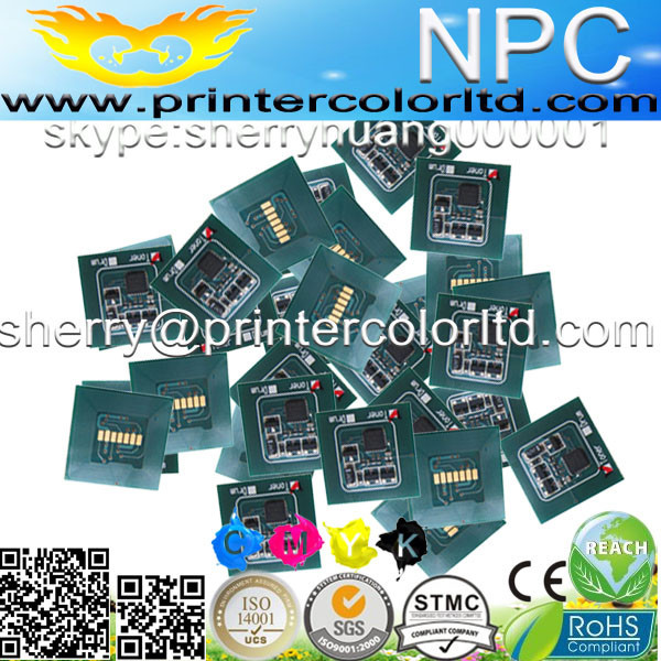 for Fuji Xerox drum chip for xerox dc250 dc240 dc260 dc242 dc252 wc 7655 7675 laser printer chip 013R00602 013R00603
