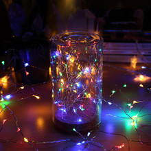 animated cheap holiday thanksgiving party decorative fairy string dmx led christmas lights