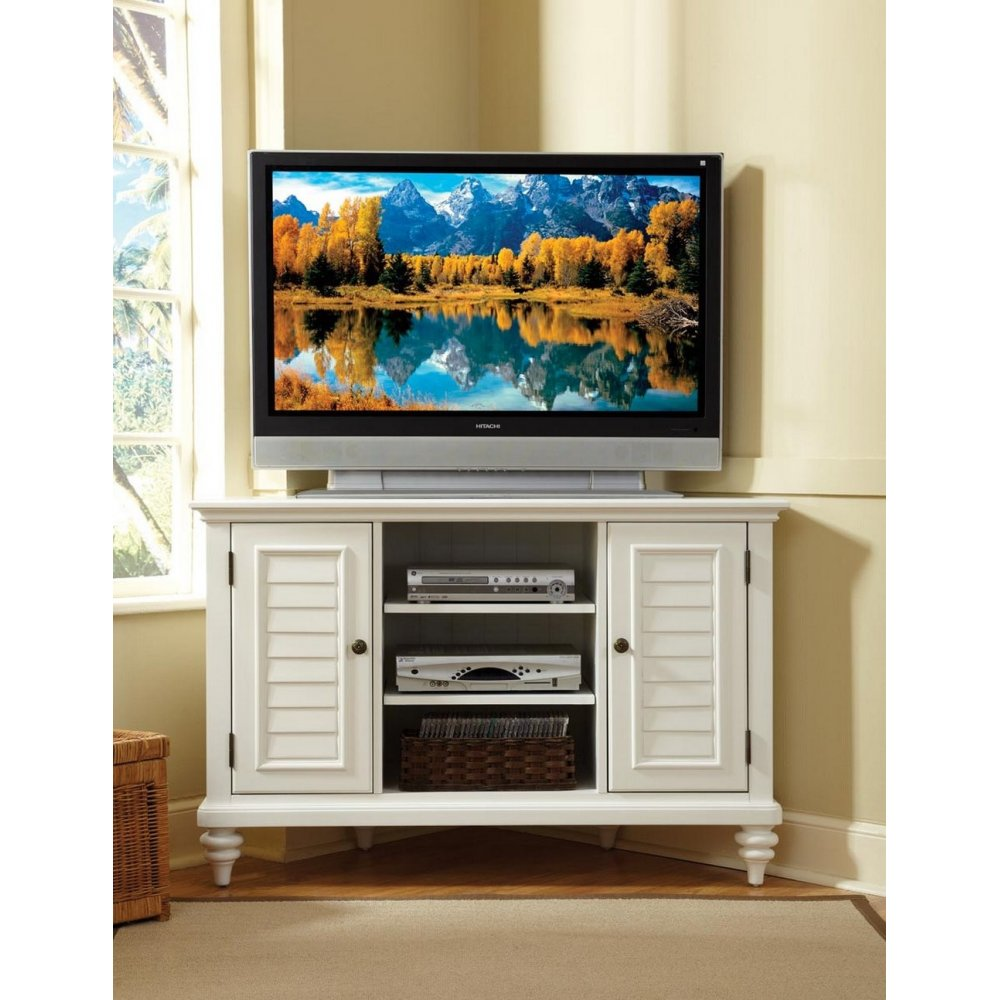Home Designs Living room lcd tv stand wooden cabinet units furniture