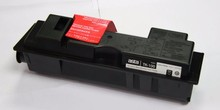 ASTA Factory Direct Sale Top Quality Toner TK-100 Compatible for Kyocera Printer KM-1500 1820