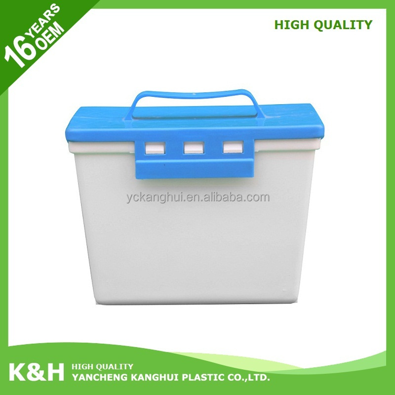 Professional Food Storage Containers Part - 19: Storage Food Bucket, Storage Food Bucket Suppliers And Manufacturers At  Alibaba.com
