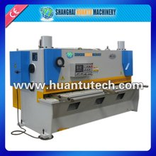 Metal cutting machine power tools shear machine, rail shearing machine, steel welding machine with rails