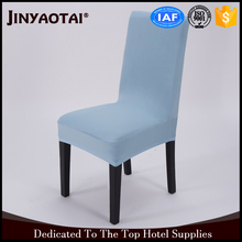 printing PVC wholesale beauty salon chair cover manufacturer