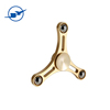 2017 New Tri Spinner Fidget Toys