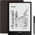 "EYE 9.7"" inch E-ink Pearl screen ebook reader with Wifi stylus touch"