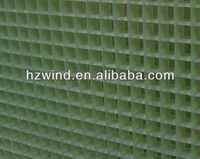 High quality good price fiber glass roofing panel