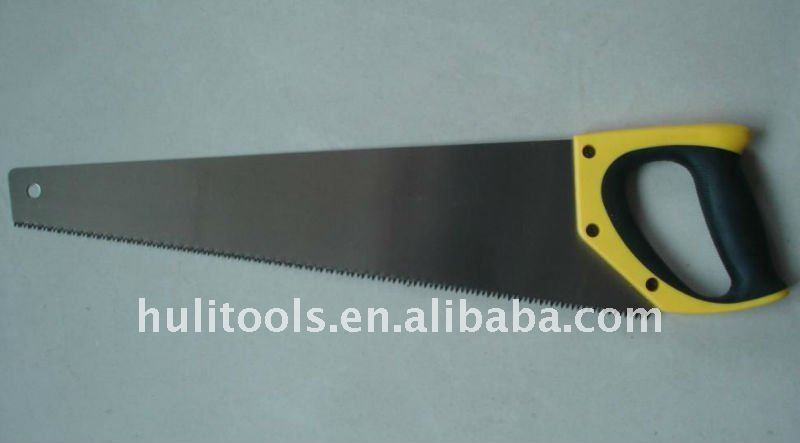 Hand Circular Aluminum Windowdoor Double Mitre Small Hot Press Cutting Saw Blade