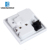WIFI Hidden Camera Wall Charger Socket Camera, HD1080P Nanny Camera Support IOS/Android Security Cam Built-in 8G Memory