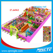 indoor playground children used fisher price outdoor playground soft play toys Soft Play Playground