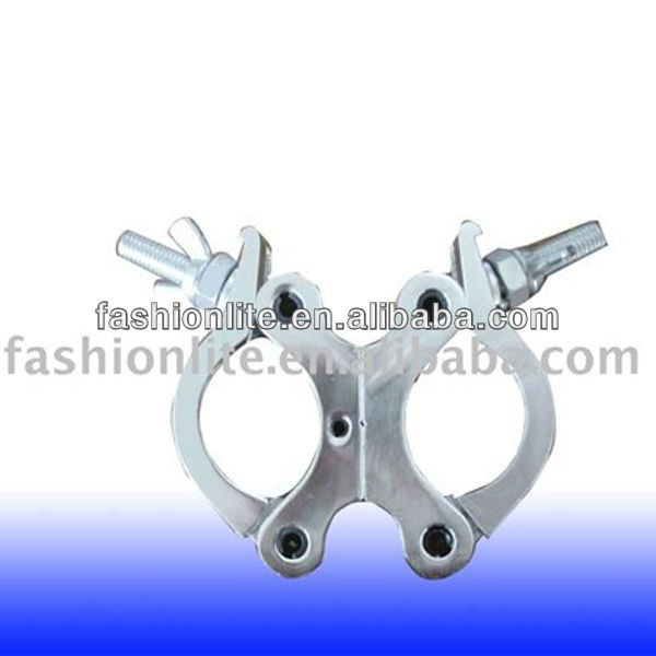 CLAMP 500KG, stage equipment, lifting equipment clamp
