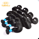 KBL can make euro style hair products hot european hair,european virgin hair extensions in guangzhou,sew in remy hair extensions