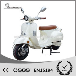 2016 hot sale Wholesale EEC Mini 72V Electric Cheap Chinese Motorcycle For Sale