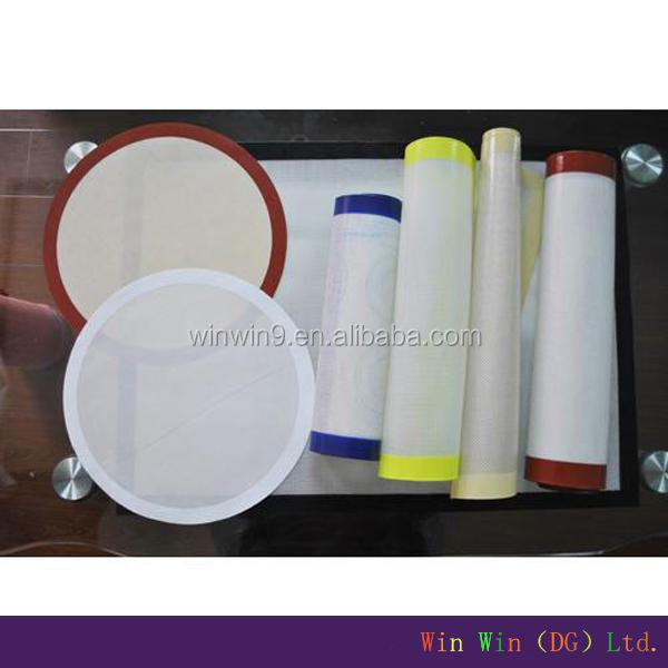 machine to make cell phone cover for,baking mat,non-stick silicone baking mat set