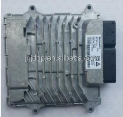 Foton ISF2.8 Diesel Engine Spare Parts ECU, Electronic Control Unit 5258888