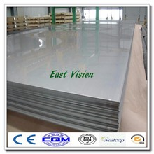 Good Quality T3 T4 T5 T6 Transparent Aluminum 2024 2A12 2A11