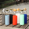 /product-detail/550ml-high-quality-borosilicate-bamboo-lid-glass-water-bottle-with-silicone-sleeve-62061953407.html