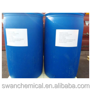 High quality 99.0% 1-Dodecanethiol / Normal-dodecyl Mercaptan (NDM) CAS No.112-55-0 with chinese manufaturer