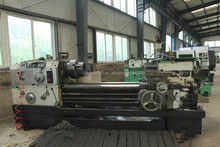 hot sales smtcl brand used manual lathe machine