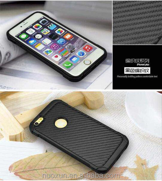 2015 New Design Hot selling Leather Phone Cases For Iphone 6 case for cell phone
