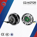 electric tricycle,electric scooter,electric motorcycle ebike hub motor wheel bldc