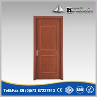 Eco-friendly wpc room door design