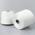 20 celsius water soluble yarn for fishing net separation