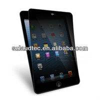 Privacy Screen Protector for Apple iPad Mini Made in China
