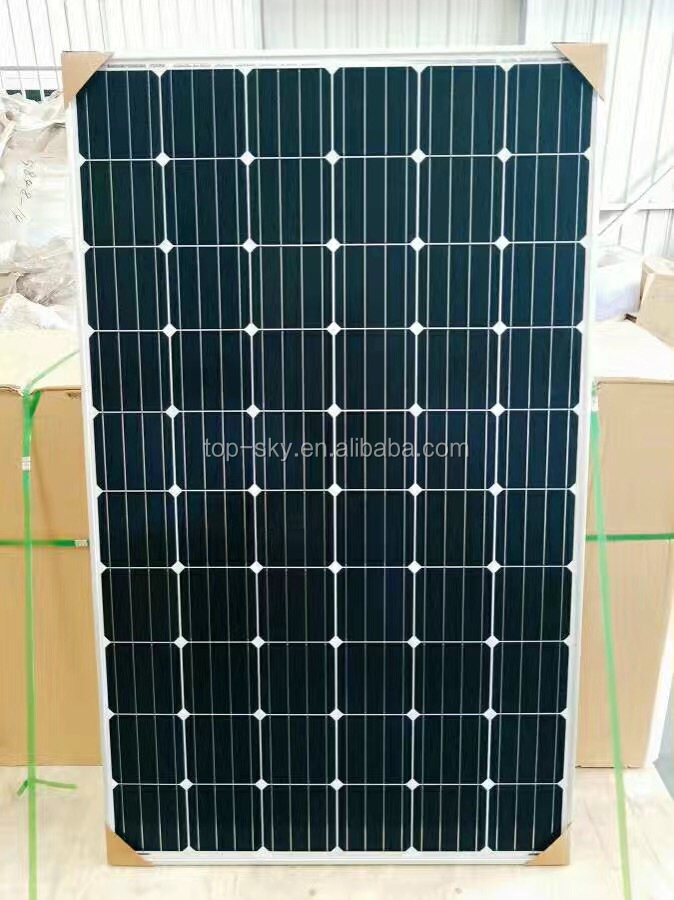 Suntech 280W,285W all black Monocrystalline pv solar module ,Tier 1 maker ,top quality with 25 years warranty