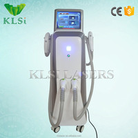 Factory low cost ipl rf machine hair removal, moving ipl shr machine, ipl shr opt hair remove