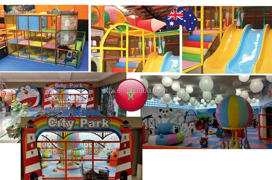 2015 new arrival dinosaur theme children indoor soft play for Indoor play area for sale