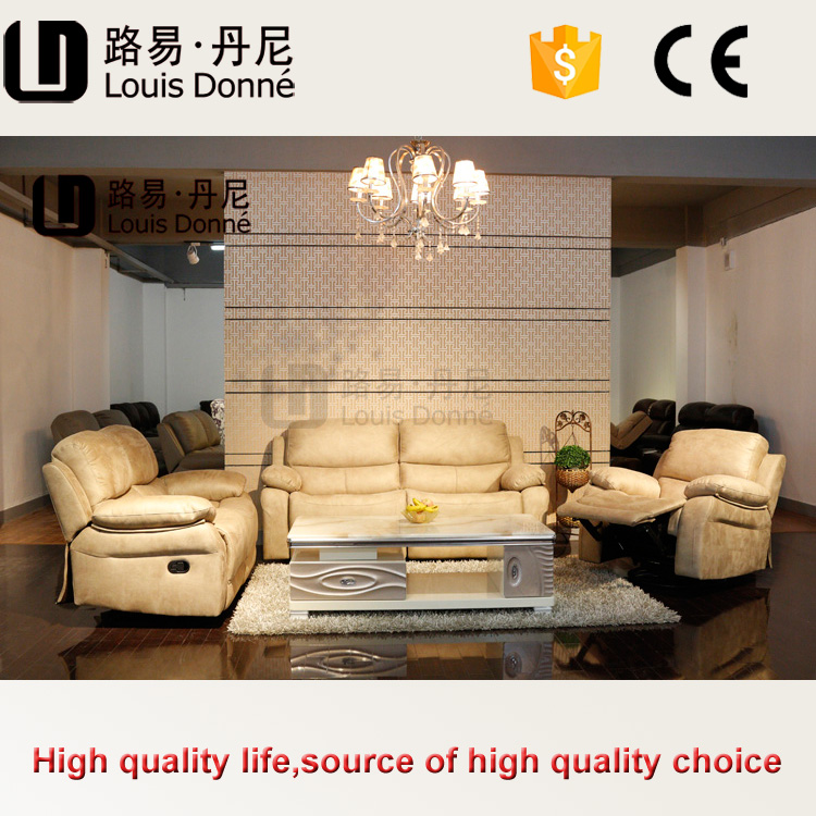 Gold supplier china factory offer sm furniture sofa living for Sm living room furnitures