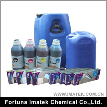 sublimation ink for DX4/DX5/DX6/TFP/DX7