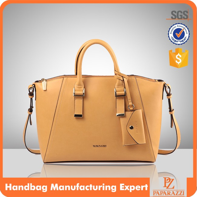 5168 Fashion branded woman design tote bag bueno handbags carteras wtih keychain bag