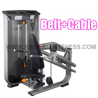 commercial sports equipment names in gym equipment