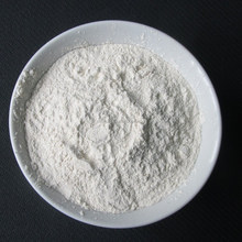 white onion powder golden onion powder
