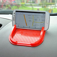 best selling car accessories funny cell phone holder for desk