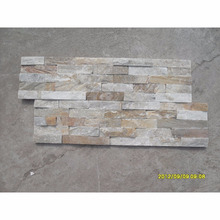 interior decorative stones veneer panels wall cladding
