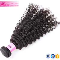 Best Quality Grade 8a Human Hair