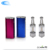 2015 BT2 New arrival vaporizer pipes first aid kit