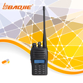 BAOJIE BJ-3288 Handheld Security Guard Equipment Two Way Radio