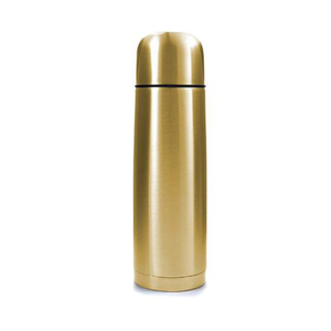 500ml personalised water bottle small thermos flask