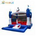 Cheap playground outdoor inflatable house bouncer for sale ,inflatable bouncer, inflatable jumping bouncer
