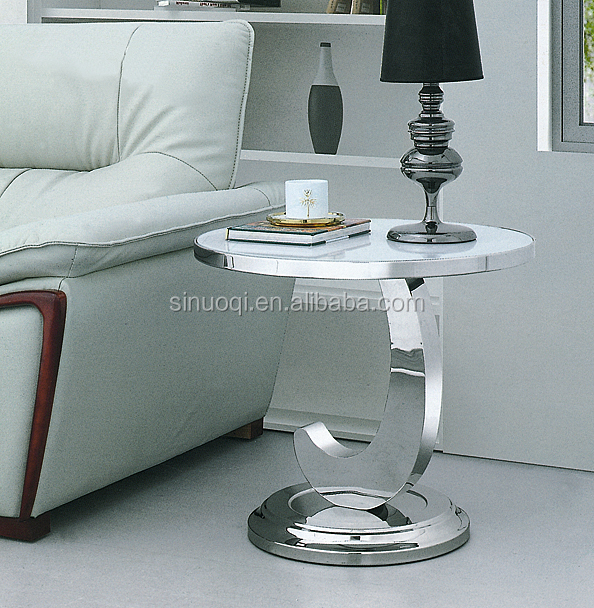 list manufacturers of glass coffee table foshan, buy glass coffee