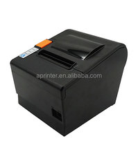 80mm wifi cloud thermal pos receipt printer