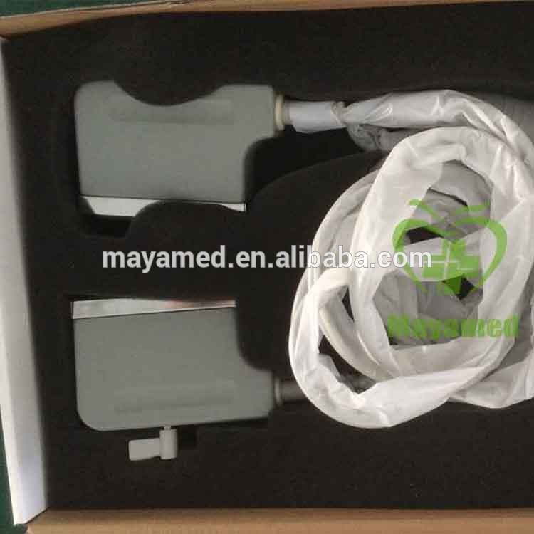 MY-A028A New Medical Equipment High Stability professional trolley color doppler 3D ultrasound machine price