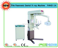 Hot!! Newly-designed Dental Digital X Ray