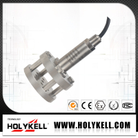 china stainless steel digital flange boiler water level sensor