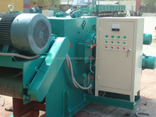 drum biomass chips making machine wood chipper wood crusher