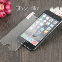 Nuglas Best Quality For Iphone 5s Tempered Glass Screen Protector Wholesale